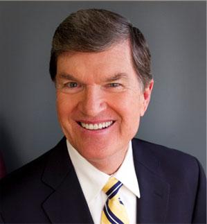 David J. Brobeck, Jr.