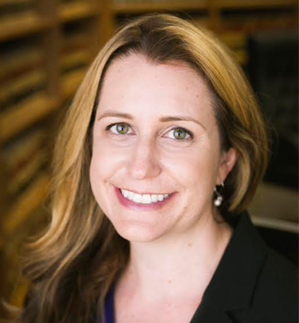 Elizabeth D. Fleming